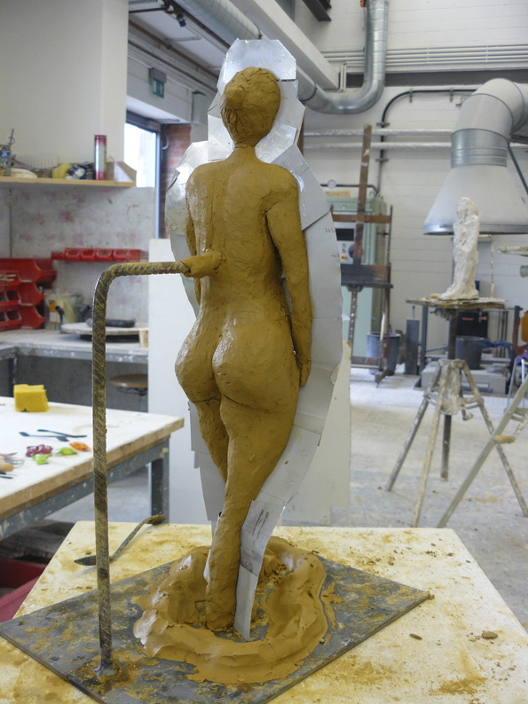 figur11
