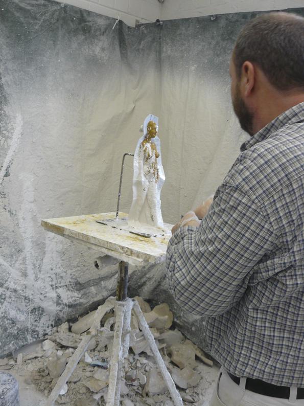 figur13