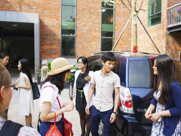 Fangyuan01