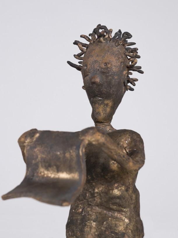 figur14