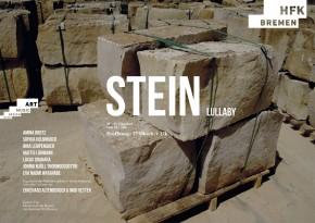 poster_stein_print